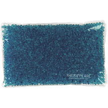 TheraPearl Hot & Cold Therapy Sports Pack