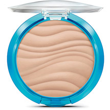 Physicians Formula Airbrush Pressed Powder Beige