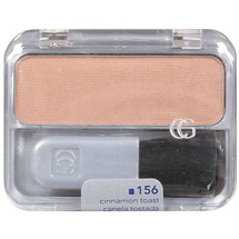 CoverGirl Blush Cinnamon Toast
