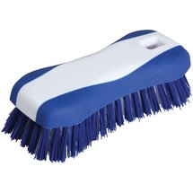 Super Scrub Brush