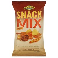 The Real Dill Snack Mix Original