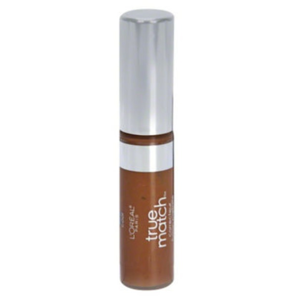 True Match Cool Medium/Deep C6-7-8 Super-Blendable Concealer
