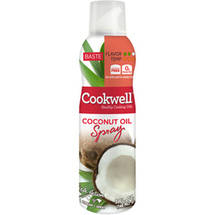 Cookwell Coconut Oil Spray