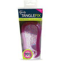 Kids Tanglefix Brush