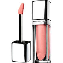 Maybelline New York Color Elixir Iridescents Lipcolor Blushing Petal Blushing Petal