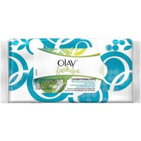 Olay Fresh Effects Make-Up Removal Wet Cloths