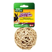 Wild Harvest Chew Ball