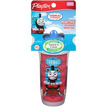 Playtex Thomas & Friends Playtime Insulated Spout Cup
