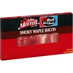 Rath Black Hawk Smoky Maple Bacon