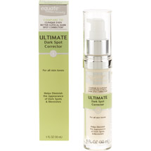 Equate Beauty Ultimate Dark Spot Corrector