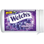 Welch's Frozen Grape Juice Concentrate