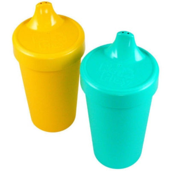 Re-Play Toddler Spill Proof Cup