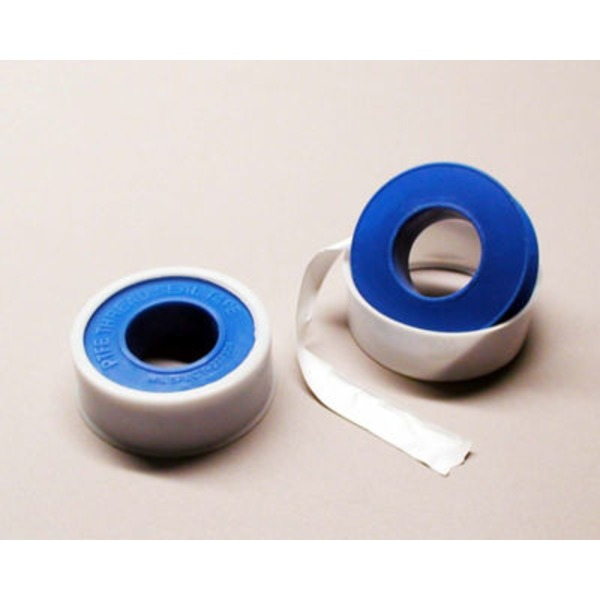 Ldr 1/2 Inch X 260 Inch Thread Seal Tape