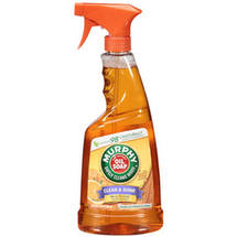 Murphy Oil Soap Clean & Shine Spray