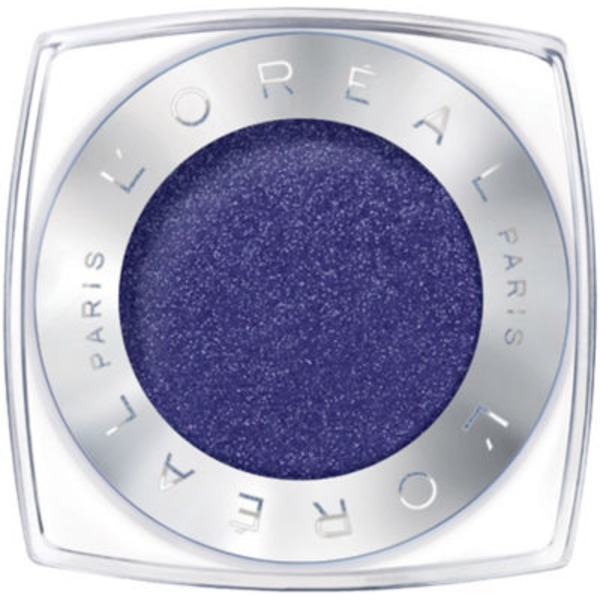 Infallible 758 Purple Priority Eye Shadow