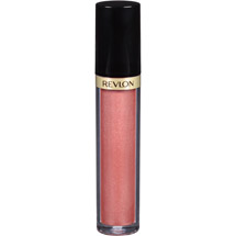 Revlon Super Lustrous Lip Gloss 260 Rosy Future