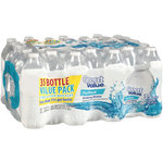 Great Value Purified Drinking Water
