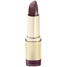 Milani Color Statement Lipstick Black Cherry