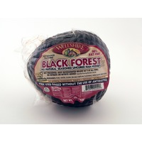 Wellshire Farms Black Forest Ham