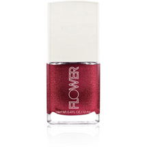 Flower Nail'd It Nail Lacquer NP14 Budding Romance