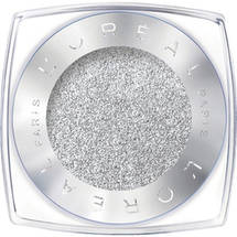 L'Oreal Paris Infallible Eye Shadow 757 Silver Sky