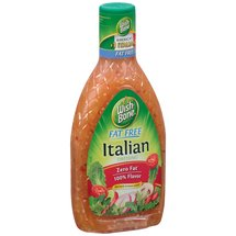 Wish-Bone Fat Free Italian Salad Dressing