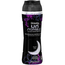 Downy Unstopables Dreams In-Wash Scent Booster