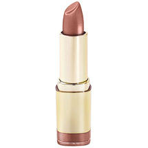 Milani Color Statement Lipstick Dulce Caramelo