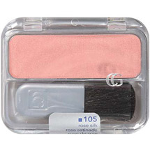 CoverGirl Blush Rose Silk