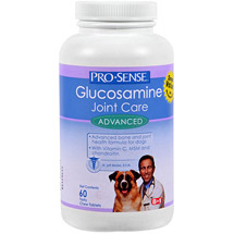 ProSense Advanced Strength Glucosamine