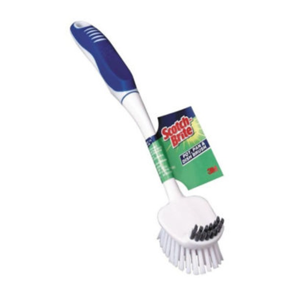 Scotch-Brite Pots & Pans Scrub Brush