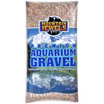 Mountain Jewels Gravel Aquariums
