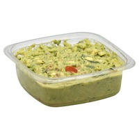 Central Market Small Fresh Mild Guacamole