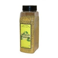 Olde Thompson Lemon Pepper