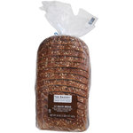 The Bakery 12 Grain Bread