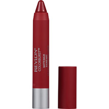 Revlon ColorBurst Matte Lip Balm