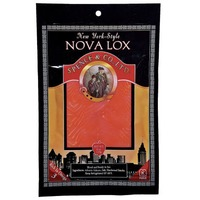Spence & Co. New York Style Nova Lox