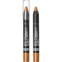 Rimmel Scandaleyes Shadow Stick Gold Digger