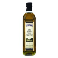 DeLallo 100% Italian Extra Virgin Olive Oil