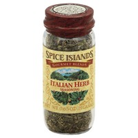 Spice Islands Italian Herb Seasoning