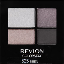 Revlon ColorStay 16 Hour Eyeshadow Siren