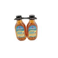 Wholesome Sweeteners Organic Blue Agave Sweetener