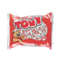 Tomy Rich Butterscotch Candy