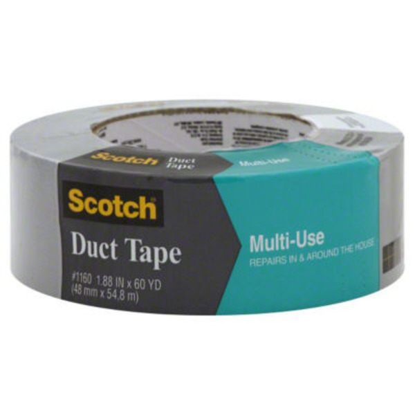 Scoth Duct Tape 2