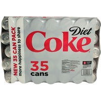 Diet Coke Diet Cola