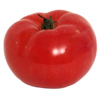 Large Greenhouse Tomato