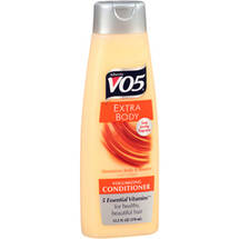 Alberto V05 Extra Body Volumizing Conditioner