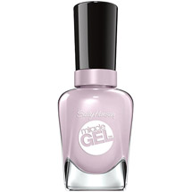 Sally Hansen Miracle Gel Nail Color All Chalked Up 0.5 fl oz