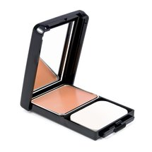 CoverGirl Ultimate Finish Liquid Powder Make-Up Creamy Beige 450