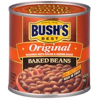 Bush's Best Original Baked Beans